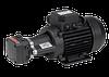 Топливный насос RSAM (насос применяется в тепловых системах работающих на жидком топливе, 5 видов до 255 л/ч.)