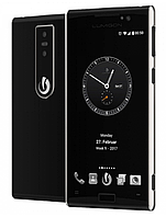 "Lumigon T3 black 3/128 Gb, 4.8"", Helio X10, 3G, 4G"