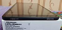 Планшет Samsung SM-T580NZKASEK (Б/у)