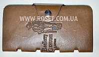 Мужской Клатч Baellerry Genuine Leather, фото 1
