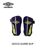 Щитки DECCO GUARD SLIP