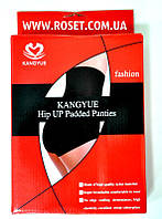 Корректирующее белье для ягодиц - Kangyue Push-Up, фото 1