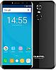"OUKITEL C8 black 2/16 Gb, 5.5"", MT6580A, 3G"