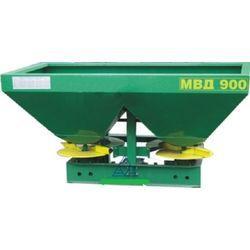 Запчасти к разбрасывателям минеральных удобрений МВУ-0,5 МВУ-900 МВУ-1000 МВД-1200 Хмельник Сельмаш