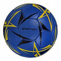 Мяч футзальный SportVida SV-PA0028 Size 4, фото 1
