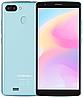 """Blackview A20 Pro blue 2/16 Gb, 5.5"""", MT6739, 3G, 4G"""