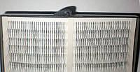 Ресницы двойные Lidan 12 мм