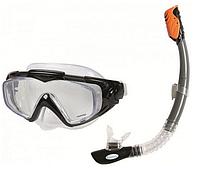 Набор для плавания Intex 55962 от 14 лет IKD