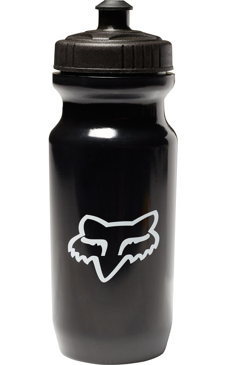 Спортивна фляга FOX HEAD BASE WATER BOTTLE [BLK]