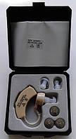 Слуховой Аппарат Xingma XM-909T, фото 1
