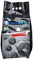 Maximus Extra PK (5+20+35) 5 кг (Ekoplon)