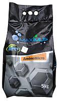 Maximus Amino Micro 5 кг (Ekoplon)