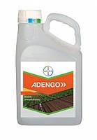 Аденго 5л (Bayer)