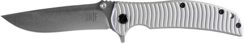 Нож SKIF Urbanite 425С
