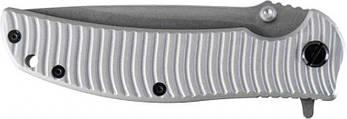 Нож SKIF Urbanite 425С, фото 2