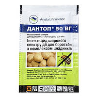 Дантоп 250 г (Ариста)