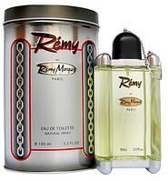 Мужская туалетная вода Remy Marquis Remy Men 60ml