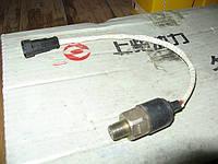 Датчик давления масла двигателя (932.2-955,2) 40B0023