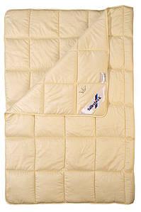 Одеяло шерстяное Billerbeck Корона легкое