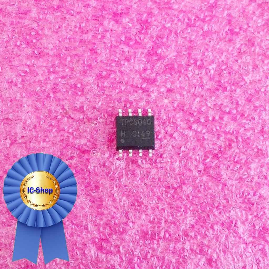 Микросхема TPC8040-H ( TPC8040 )
