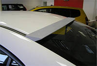 Спойлер на стекло Хонда Цивик 2006-2011