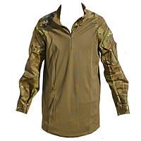 Тактическая рубашка НАТО UBACS MULTICAM MTP оригинал