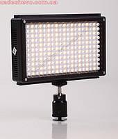 Свет для видеокамеры