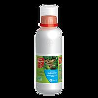 Фунгицид Инфинито, 500мл, Bayer