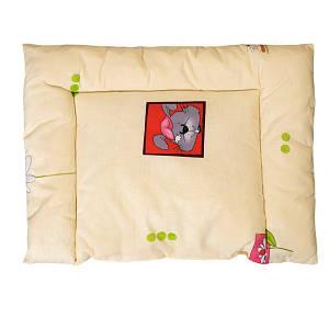 Антиалергенная детская подушка Billerbeck 40х55