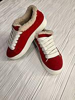 38e86f5e Женская обувь Zara в категории кроссовки, кеды повседневные в ...