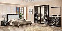 Спальня Ева от Мебель Сервис, фото 1