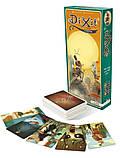 Dixit 4: Origins (Диксит 4: Начало) - настольная игра, фото 2