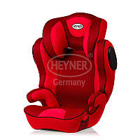Дитяче автокрісло HEYNER MaxiProtect ERGO SP-3D Racing Red