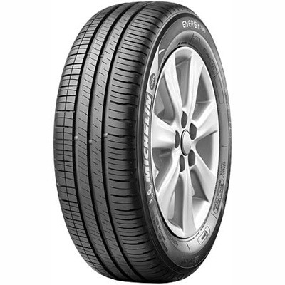 Michelin Energy XM2 165/70 R14 81T