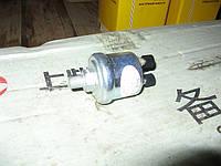 Датчик давления масла двигателя 962 ZL50C 40B0012