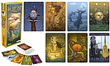 Dixit 5: Daydreams (Диксит 5: Сны Наяву) - настольная игра, фото 2