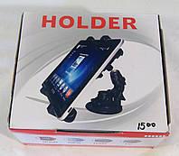 Автомобильный держатель creadle holder для планшета 10.1 9.7 8.1 8.5