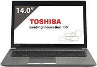 Ноутбук Toshiba Tecra Z40-A (00M00X)