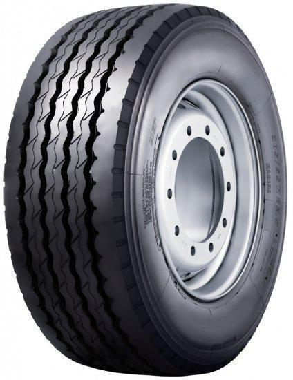 Грузовая шина 385/65 R22,5 R168+ прицеп Bridgestone