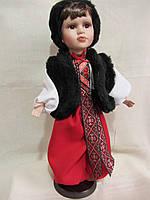 """Кукла ручной работы """"Козак"""", 280\260 (цена за 1шт. +20 грн)"""