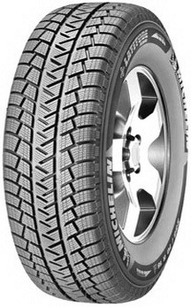 Michelin Latitude Alpin 275/40 R20 106V XL