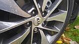 Гайки колесные секретки, KIA, 66490ade50, фото 4