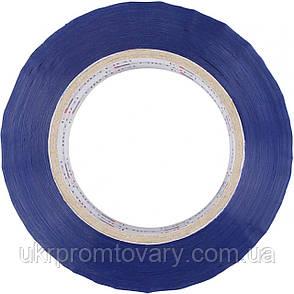 """Скотч """"Contur"""" синий (200 м.), от производителя, опт розница, фото 2"""