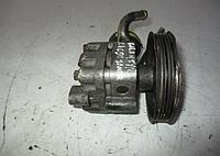 Насос гидроусилителя руля ГУР для Mitsubishi Galant  VIII 2.4GDI, фото 1