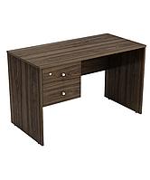 Письменный стол с подвесной тумбой BZ-105, 07