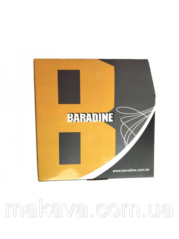 Трос переключения Baradine (2100 мм) нержавеющая сталь.Тайвань