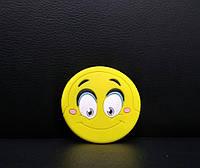 Попсокет Smile  для телефона смартфон  и планшетов , фото 1