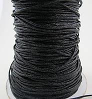 Нейлоновый шнур