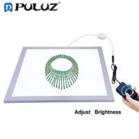 Светодиодная LED панель PULUZ PU5138