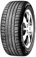 Michelin Latitude Alpin HP 265/55 R19 109H MO
